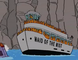 Maid of the Mist.png