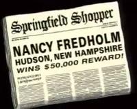 Nancy Fredholm.png