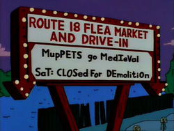 Route 18 Flea Market and Drive-In.png