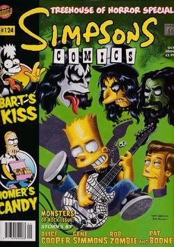 Simpsons Comics 124 (UK).png