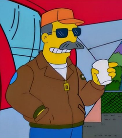 Springfield Flight School employee.png