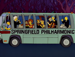 Springfield Philharmonic.png