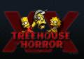 THOHXX logo 1.jpg