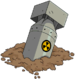 Tapped Out Atomic Bomb.png