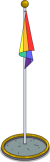 Tapped Out Rainbow Flag.png