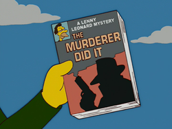 The Murderer Did It.png