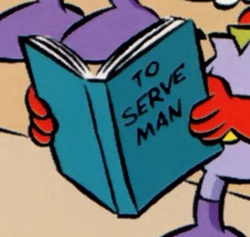 To Serve Man.png