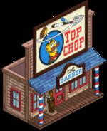 Top Chop Barber Shop.png