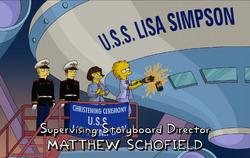 U.S.S. Lisa Simpson.png