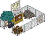 Uriahs Heap Recycling Center.png
