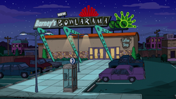 Barney's Bowlarama.png