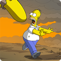 Bart Royale App Icon.png