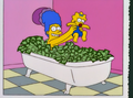 Behind the Laughter marge.png