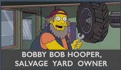 Bobby Bob Hooper.png