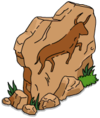Cave Drawing.png