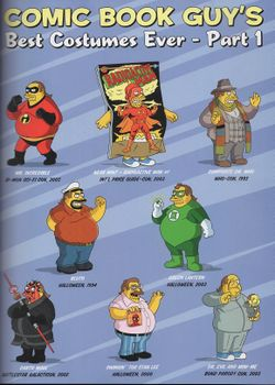 Comic Book Guy's Best Costumes Ever - Part 1.jpg