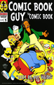 Comic Book Guy The Comic Book 1 alt cover 2.png