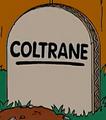 Contrane - I, (Annoyed Grunt)-bot (Gravestone).png