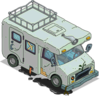 Crappy RV.png
