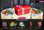 Date Night Mystery Box 2019.png