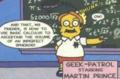 Geek-Patrol.png