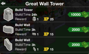 Great Wall Build.png