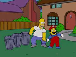 Homer and Mario.png