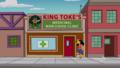 King Toke's Medicinal Marijuana Clinic.png