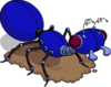 Mechanical Ant Beta.png