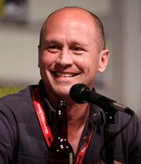 Mike Judge.jpg