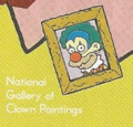National Gallery of Clown Paintings.png
