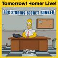 Simprovised Homer Live Tomorrow.jpeg