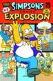 Simpsons Comics Explosion 1.jpg
