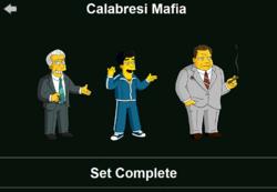 TSTO Calabresi Mafia.png