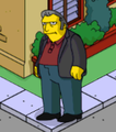 Tapped Out Fat Tony.png