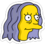 Tapped Out Maw Spuckler Icon.png