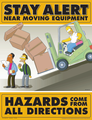 The Simpsons Safety Poster 10.png