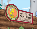 Auntie Nature Eco-Friendly Clearcutting.png