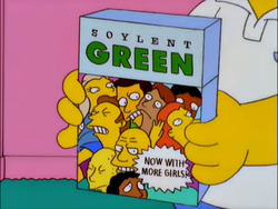 Bart to the Future Soylent Green.png