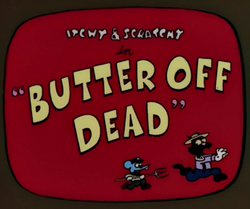 Butter Off Dead.png