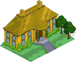 Christmas Mansion Of Solid Gold melted.png