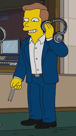 Dateline Springfield narrator.png
