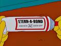 Etern-A-Bond.png