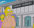 Georgio Ourmoney.png