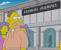 Georgio Ourmoney.png