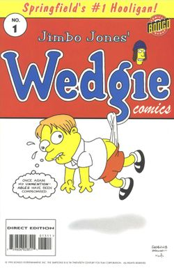 Jimbo Jones' Wedgie Comics Rebel Without a Clutch.jpg