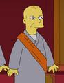 Korean monk 2.png