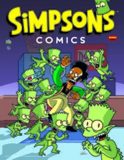 Simpsons Comics UK 255.jpg