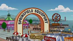 Springfield Squidport.png
