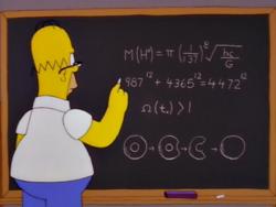 TWoET - Fermat's Last Theorem.png